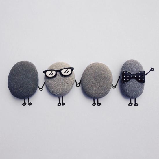 Business Teamarbeit Denkenlenken Workshops